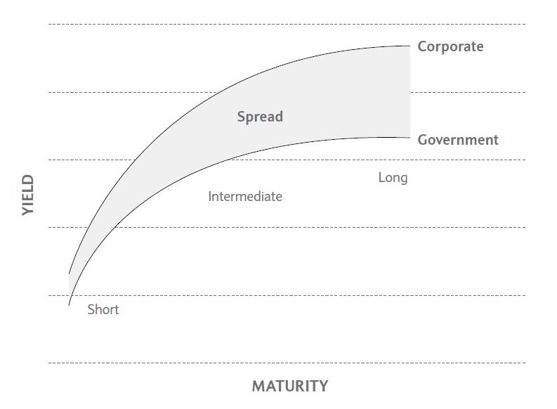 2009_02_21_Dluhopisy_Graf_Yield_Curve.jpg