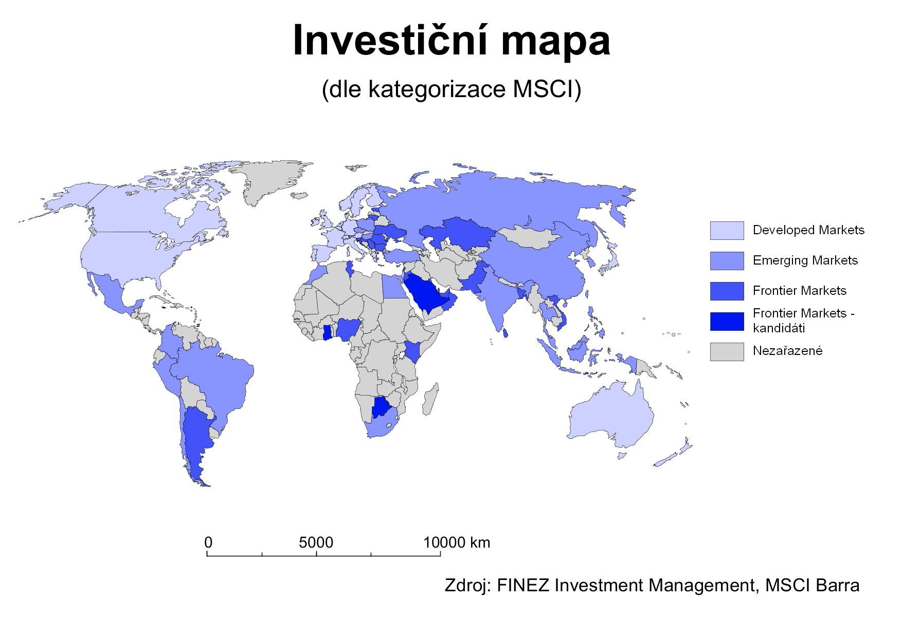 2010_10_06_Investicni_mapa_MSCI.jpg